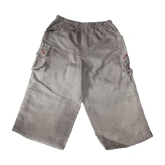 Pants Absorba