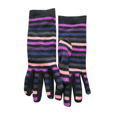 Handschuhe Sonia Rykiel
