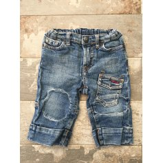 Pantalon Replay & Sons  pas cher