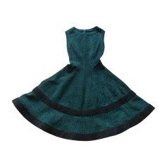 Robe longue Alaïa  pas cher