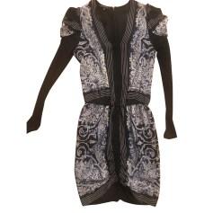 Robe courte Patrizia Pepe  pas cher