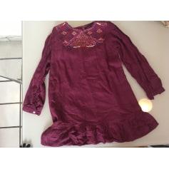 Robe Antik Batik  pas cher