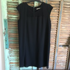 Robe courte Elora  pas cher