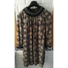 Robe courte Phillip Lim  pas cher