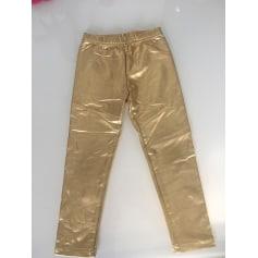Pantalon American Apparel  pas cher