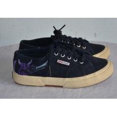 Sneakers Superga