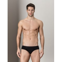 Brief Dirk Bikkembergs