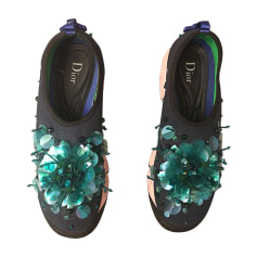 Sneakers Dior FUSION