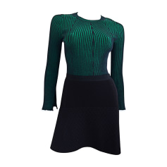 Pull T by Alexander Wang  pas cher