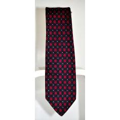 Cravate Lanvin  pas cher
