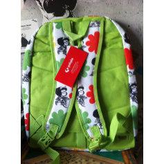 Backpack Grafoplas