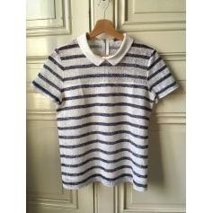 Top, tee-shirt Opullence  pas cher