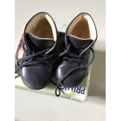 Stiefeletten, Ankle Boots Primigi