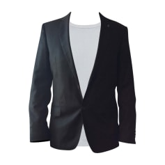Costume complet Karl Lagerfeld  pas cher