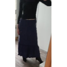 Jupe longue Kookai  pas cher