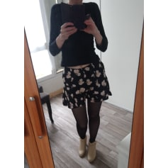 Short New Look  pas cher