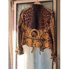 Tailleur pantalon Versace  pas cher