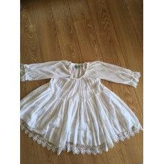 Robe tunique Antica Sartoria  pas cher