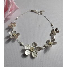 Collier Armand Thiery  pas cher