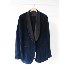 Costume complet Suitsupply  pas cher