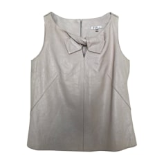 Top, tee-shirt Paule Ka  pas cher