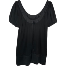 Blouse 7 For All Mankind  pas cher