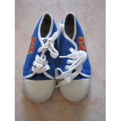 Sneakers Disney