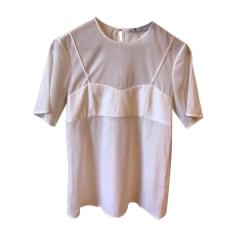 Top, tee-shirt Alexander Wang  pas cher