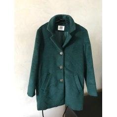 Manteau Vero Moda  pas cher
