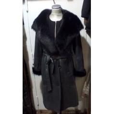 Manteau Vencouvert  pas cher
