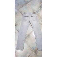 Skinny Jeans Miniman