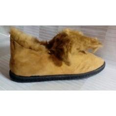 Hausschuhe, Pantoffeln Lara Magnolfi