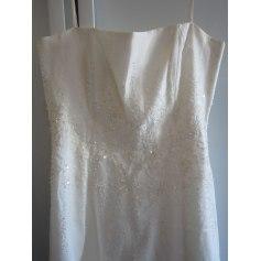 Robe de mariée Monsoon  pas cher