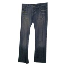 Jeans évasé, boot-cut Dolce & Gabbana  pas cher
