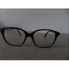 Monture de lunettes Alain Afflelou  pas cher