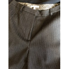 Pantalon droit Armand Ventilo  pas cher