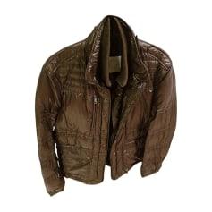 Down Jacket Moncler