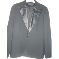 Tailleur pantalon Ralph Lauren  pas cher