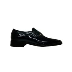 Lace Up Shoes Carlo Pignatelli
