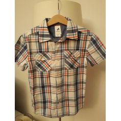 Short-sleeved Shirt C&A