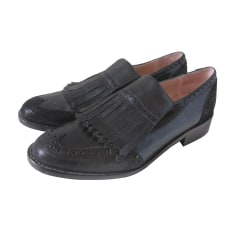 Loafers Patricia Blanchet