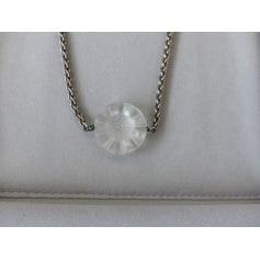 Necklace Lalique