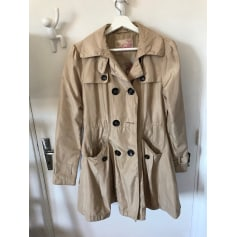 Imperméable, trench New Look  pas cher