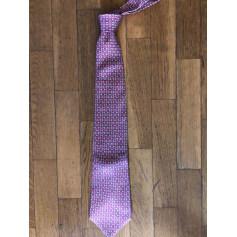 Cravate Dormeuil  pas cher