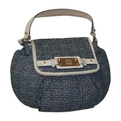 Stoffhandtasche Givenchy