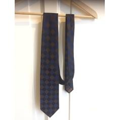 Cravate Façonnable  pas cher