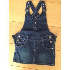Skirt Overalls Kitchoun