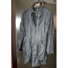 Imperméable, trench Deca  pas cher