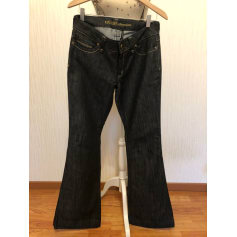 Boot-cut Jeans, Flares Guess