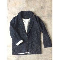 Jacket Berenice